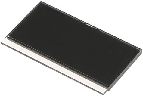 アウディA6L Q7 C6 2005-2012用カーエアコンコントロールユニットLCDディスプレイ