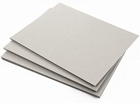 Hamilco White Cardstock Thick Paper 8 1//2 x 11 Heavy Weight 120 lb Cover Card Stock 50 Pack