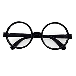 Wheres Wally Glasses