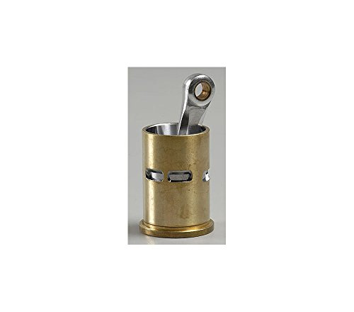 Hobby Products International 1440 Cylinder/Piston/Connecting Rod Set