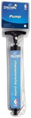 Spalding Sports Championship Pump