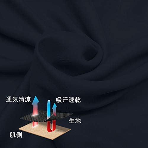 スポーツウェア メンズ ハーフパンツ コンプレッションウェア メンズ フィットネスインナー パワーストレッチ アンダーウェア 疲労軽減 吸汗速乾 タイツ