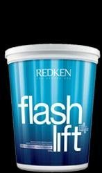 redken-flash-lift-lightener-16-oz