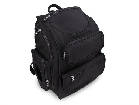 Best Male Diaper Bags - 3