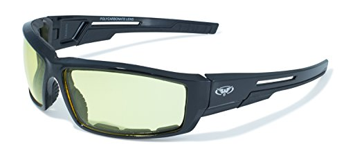 global-vision-eyewear-24-sly-series-with-gloss-black-frames-and-yellow-photochromic-lenses