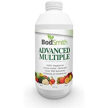 Amazon.com: Mantenimiento Pack – Conjunto alimentación ...