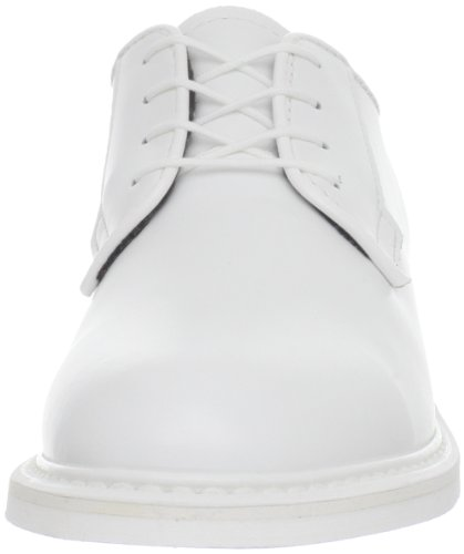 Women's Bates Bates Shoe Women's Lites Lites White Shoe 1F7Eq4wO8