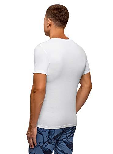 T Ajuste Flaco Monocromo Largos pantalones Cómodos D Pesados Duro De Jeans  Hombres Tamaños Y Vaqueros Ropa Delgado Pesos Los Negro Rectos Mezclilla ... 01c7ec8a531d