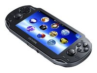 Sony PlayStation Vita (WiFi) inkl. PlayStation All-Stars Battle Royal ...