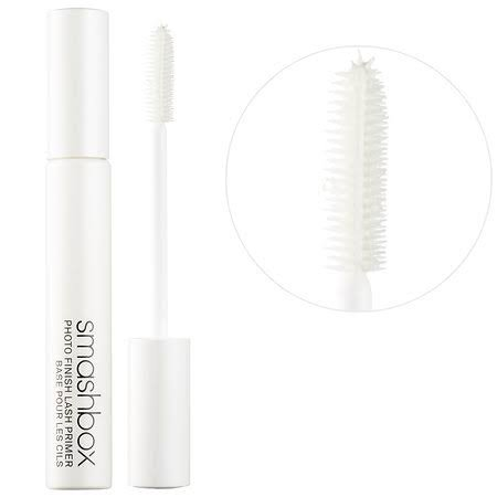 Smashbox Photo Finish Lash Primer, 0.3 Fluid Ounce by Smashbox
