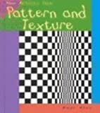 Pattern and Texture, Paul Flux, 1588100820