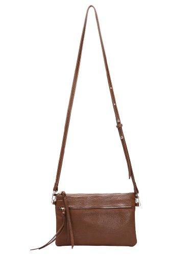 handbag-butler-mighty-purse-luxe-cross-body-bag-purse-clutch-brown