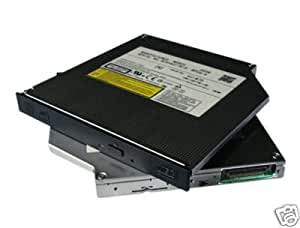 MATSHITA DVD RAM UJ 841S DRIVERS WINDOWS 7