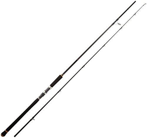 メジャークラフト ショアジギングロッド スピニング 3代目 クロステージ CRX-902LSJ 9.0フィート 釣り竿の商品画像