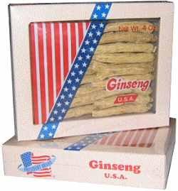 President-Ginseng-Long-Medium-4oz