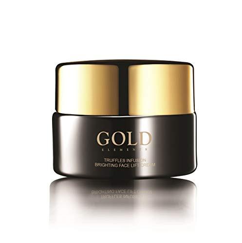 Gold Elements Truffles Infusion Face Lift Cream (Gold Element Truffles)