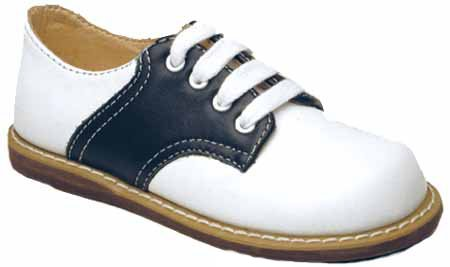 Willits Girls Chris School Shoes