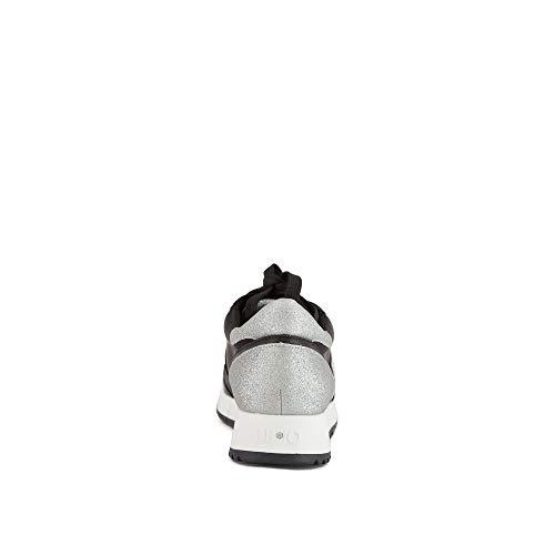 Black Sneaker Nero Black Gigi Nero Gigi Gigi Black Sneaker Gigi Black Gigi Sneaker Sneaker Nero Sneaker Black Nero wvA8gUqWx