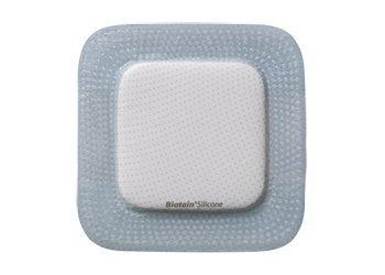 Biatain Silicone Lite Foam Dressing 5