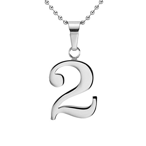 hacool-personalized-925-sterling-silver-number-0-9-character-pendant-necklace-jewelry-two