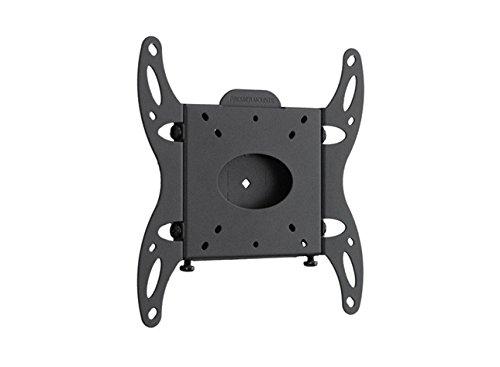 Premier Mounts Vesa Adapter Plate (Premier Mounts LPFM1532 Fixed Low-Profile Wall Mount for 15