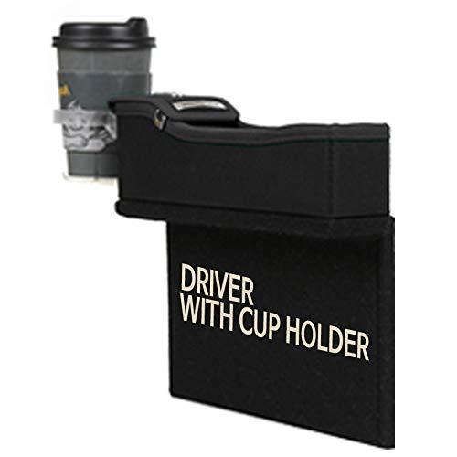 console car organizer - 8
