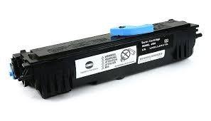 amazon com aim compatible replacement konica minolta compatible rh amazon com Funny Printer Manual Hand Printer Manual