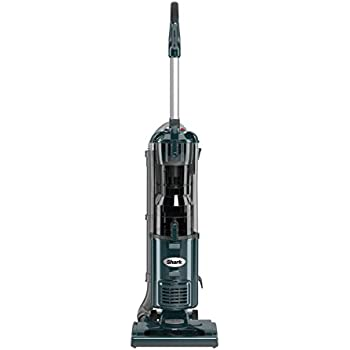 Amazon Com Shark Navigator Upright Vacuum Green Nv27gr