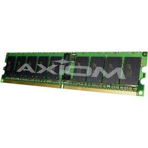 2Gb Ddr3-1333 Ecc Rdimm For Hp # - 2gb Axiom Pc