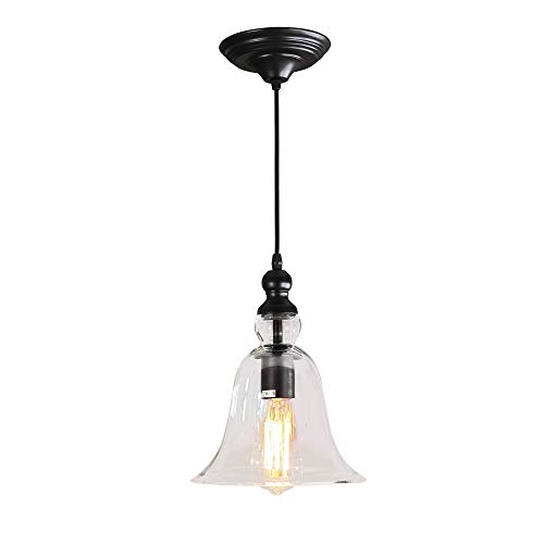 Classic Kitchen Pendant Lighting