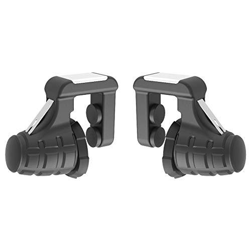 herva Gamepad Keys Game-Console Grip-Holder Game-Handle Bracket Quick Shooting Key, Hobbies Game Accessories Mobile gamehandle