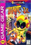 Tempo Jr. by Fantastic game (Image #3)