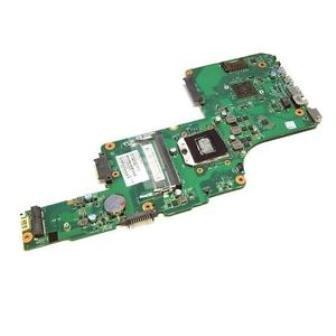 V000275400 Toshiba Satellite C855 C855D AMD Laptop Motherboard FS1