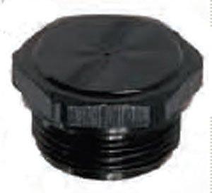 Fuel Bowl Plug (Quick Fuel Technology 19-20 7/8