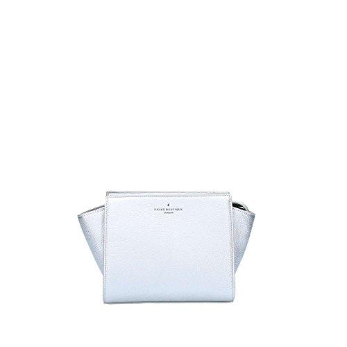 Pauls Boutique London Sac à bandoulière Blythe 19 cm