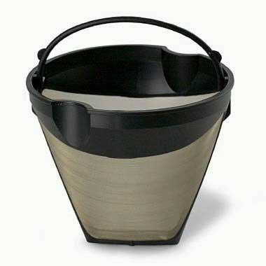 Braun Coffee Filters - Universal Coffee Filter