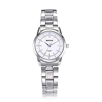 Bella relojes, jewelora para mujer reloj elegante reloj de moda reloj de pulsera chino cuarzo resistente al agua resistente a los golpes, ...