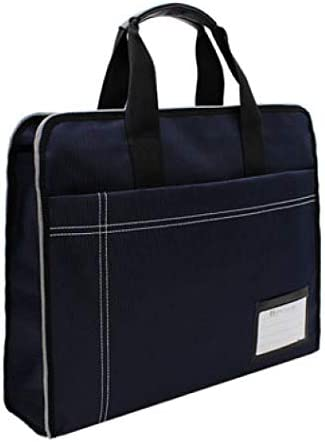ビジネスバッグ メンズ ブリーフケース トートバッグ 薄い A4サイズ対応 大容量 14インチ ノートパソコン入れる 防水 仕事 通勤 プレゼント ブラック