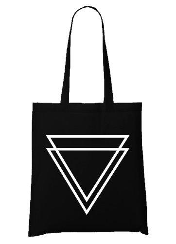 Bag Double Double Bag Tringle Black Double Tringle Tringle Bag Black Black qRO7wE8