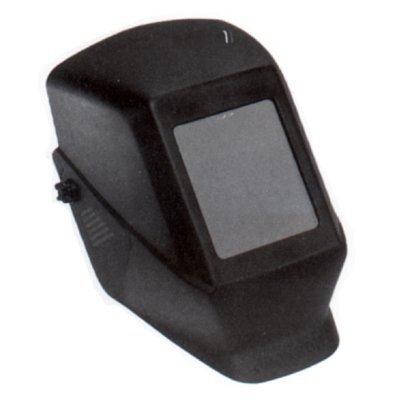 jak15134 - Jackson seguridad marca sombra HSL 100 casco de soldadura: Amazon.es: Oficina y papelería
