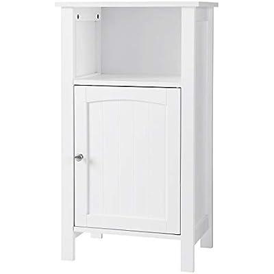 songmics-bathroom-floor-storage-cabinet