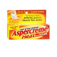 Aspercreme-Heat-Pain-Relieving-Gel