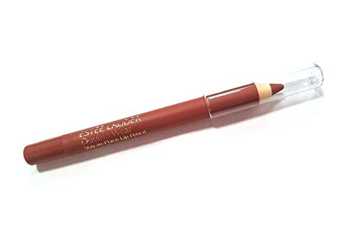 Estee lauder double wear stay in place lip pencil 04 Rose - travel size - NEW