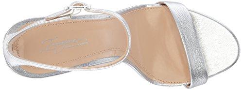 Imagine Vince Camuto Donna  DACIA2 Heeled Sandal Sandal Sandal - Choose SZ colore e5e826