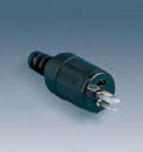 Simon 10490-31 - Conector Macho Para Altavoz