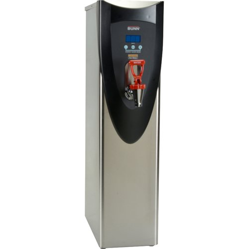 BUNN-O-MATIC Hot Water Dispenser 43600.0026