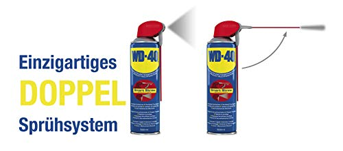 WD-40-Multifunktionsspray-500-ml-Smart-Straw-41034