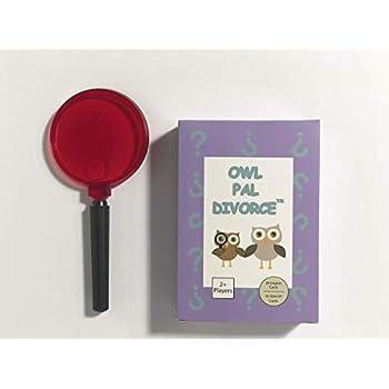 Amazon.com: Buho Pal Truth: Juego de cartas terapéuticas ...