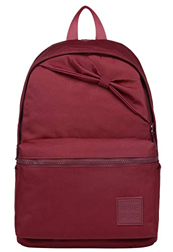 0d107971f1a5 Top 10 Hotstyle Kids Backpacks of 2019 - Best Reviews Guide