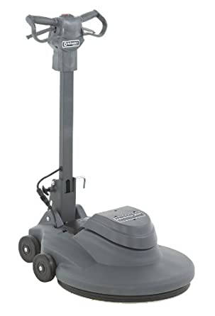 Advance Advolution 20XP Floor Burnisher (#01520A)